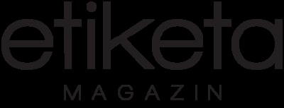 Etiketa Magazin